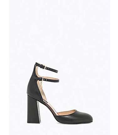 Patrizia-Pepe-shoes-fall-winter-2016-2017-for-women-29