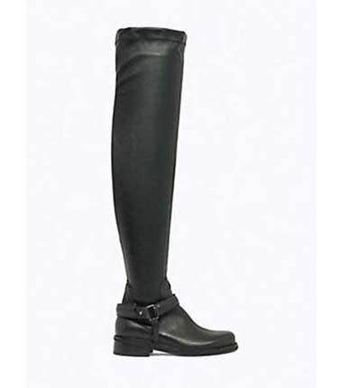 Patrizia-Pepe-shoes-fall-winter-2016-2017-for-women-30