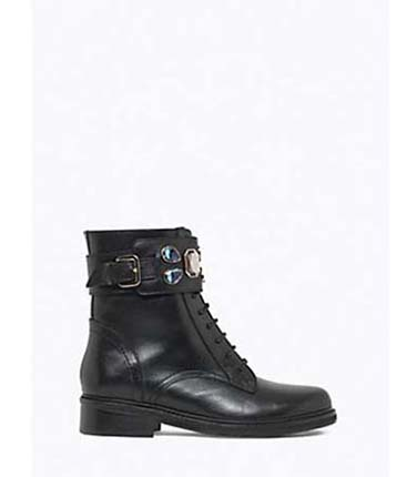 Patrizia-Pepe-shoes-fall-winter-2016-2017-for-women-31