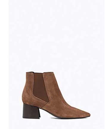 Patrizia-Pepe-shoes-fall-winter-2016-2017-for-women-32