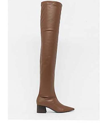 Patrizia-Pepe-shoes-fall-winter-2016-2017-for-women-33