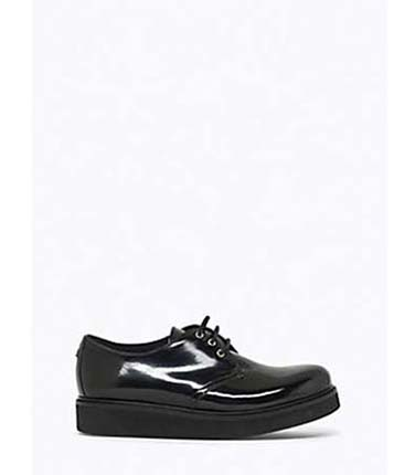 Patrizia-Pepe-shoes-fall-winter-2016-2017-for-women-35