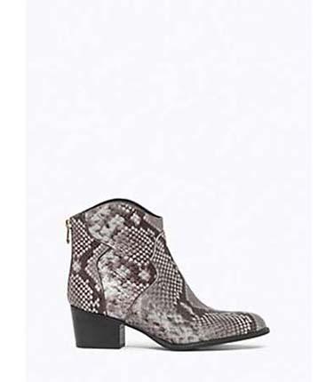 Patrizia-Pepe-shoes-fall-winter-2016-2017-for-women-37