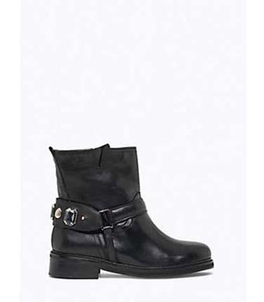 Patrizia-Pepe-shoes-fall-winter-2016-2017-for-women-38