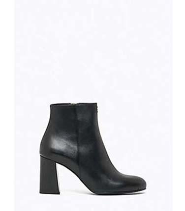 Patrizia-Pepe-shoes-fall-winter-2016-2017-for-women-39