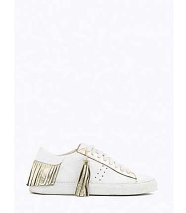 Patrizia-Pepe-shoes-fall-winter-2016-2017-for-women-4