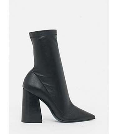 Patrizia-Pepe-shoes-fall-winter-2016-2017-for-women-40