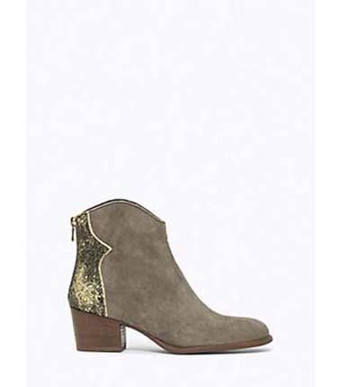 Patrizia-Pepe-shoes-fall-winter-2016-2017-for-women-41