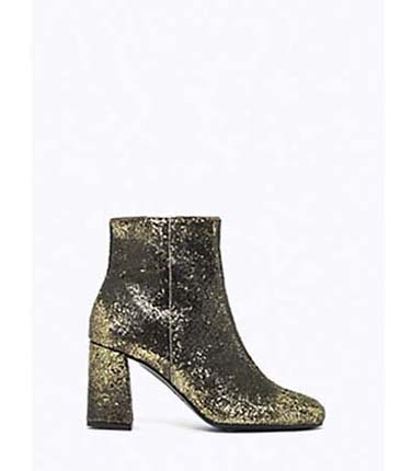 Patrizia-Pepe-shoes-fall-winter-2016-2017-for-women-42