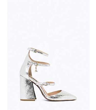 Patrizia-Pepe-shoes-fall-winter-2016-2017-for-women-44