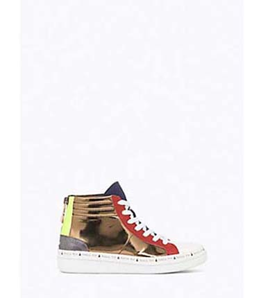 Patrizia-Pepe-shoes-fall-winter-2016-2017-for-women-45
