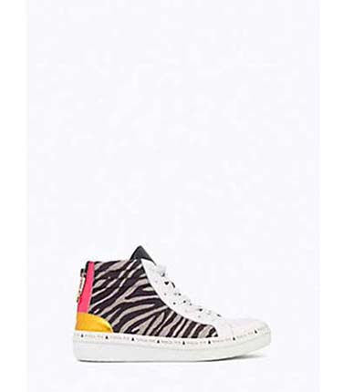 Patrizia-Pepe-shoes-fall-winter-2016-2017-for-women-46