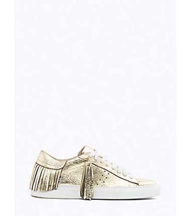 Patrizia-Pepe-shoes-fall-winter-2016-2017-for-women-5