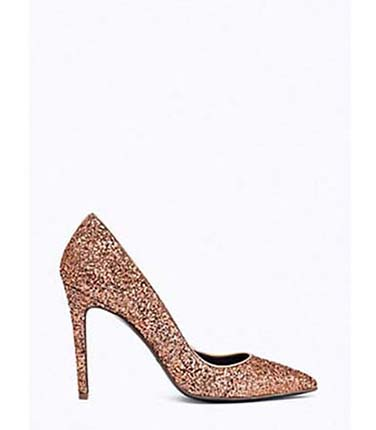 Patrizia-Pepe-shoes-fall-winter-2016-2017-for-women-6