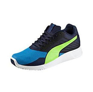 Puma-shoes-fall-winter-2016-2017-footwear-for-men-1