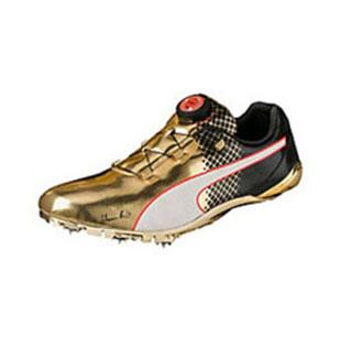 Puma-shoes-fall-winter-2016-2017-footwear-for-men-10