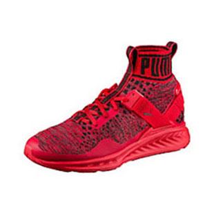 Puma-shoes-fall-winter-2016-2017-footwear-for-men-12