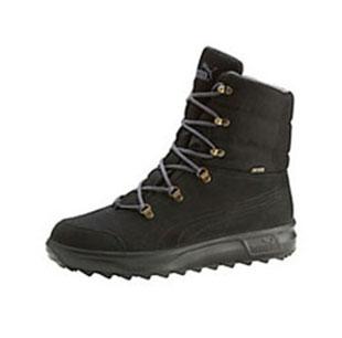 Puma-shoes-fall-winter-2016-2017-footwear-for-men-13