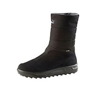 Puma-shoes-fall-winter-2016-2017-footwear-for-men-14