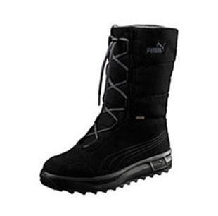 Puma-shoes-fall-winter-2016-2017-footwear-for-men-15