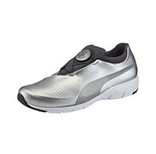 Puma-shoes-fall-winter-2016-2017-footwear-for-men-16