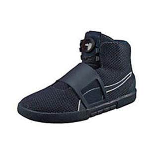 Puma-shoes-fall-winter-2016-2017-footwear-for-men-17