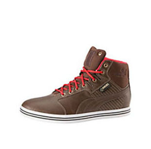 Puma-shoes-fall-winter-2016-2017-footwear-for-men-18