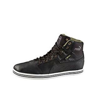 Puma-shoes-fall-winter-2016-2017-footwear-for-men-19