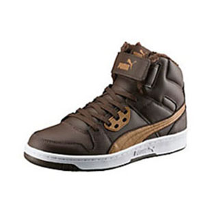 Puma-shoes-fall-winter-2016-2017-footwear-for-men-20