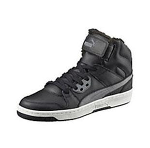Puma-shoes-fall-winter-2016-2017-footwear-for-men-21