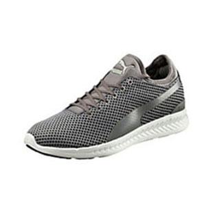 Puma-shoes-fall-winter-2016-2017-footwear-for-men-22
