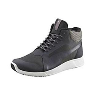 Puma-shoes-fall-winter-2016-2017-footwear-for-men-23