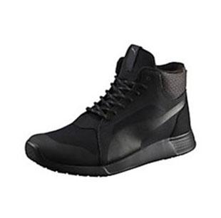 Puma-shoes-fall-winter-2016-2017-footwear-for-men-24