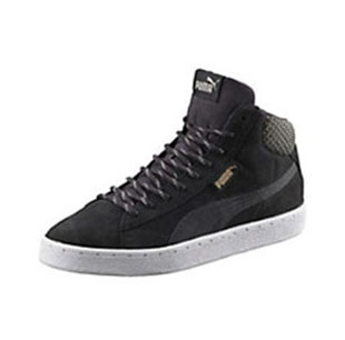 Puma-shoes-fall-winter-2016-2017-footwear-for-men-25