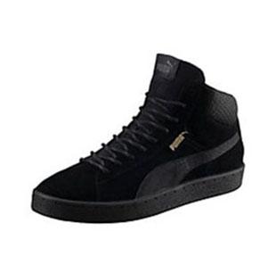 Puma-shoes-fall-winter-2016-2017-footwear-for-men-26