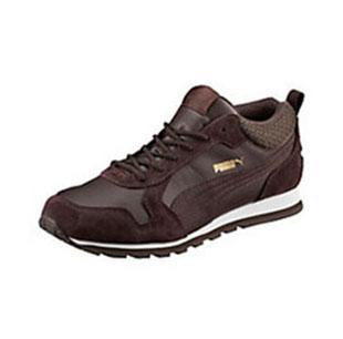 Puma-shoes-fall-winter-2016-2017-footwear-for-men-27
