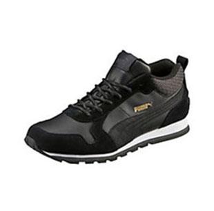 Puma-shoes-fall-winter-2016-2017-footwear-for-men-28