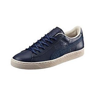 Puma-shoes-fall-winter-2016-2017-footwear-for-men-29