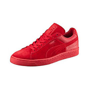 Puma-shoes-fall-winter-2016-2017-footwear-for-men-30