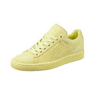 Puma-shoes-fall-winter-2016-2017-footwear-for-men-31