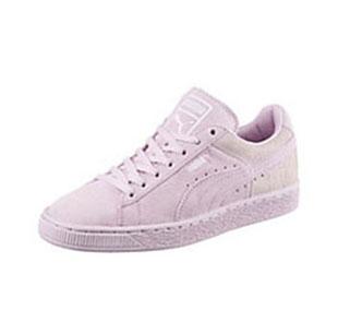 Puma-shoes-fall-winter-2016-2017-footwear-for-men-32