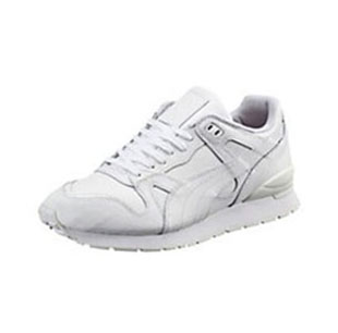 Puma-shoes-fall-winter-2016-2017-footwear-for-men-33