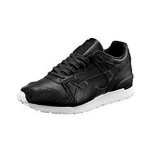 Puma-shoes-fall-winter-2016-2017-footwear-for-men-34