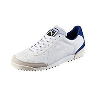 Puma-shoes-fall-winter-2016-2017-footwear-for-men-35