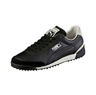 Puma-shoes-fall-winter-2016-2017-footwear-for-men-36