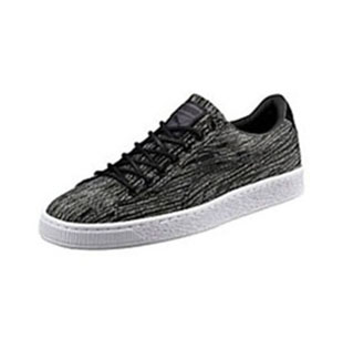 Puma-shoes-fall-winter-2016-2017-footwear-for-men-37