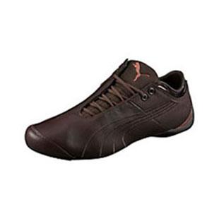 Puma-shoes-fall-winter-2016-2017-footwear-for-men-40