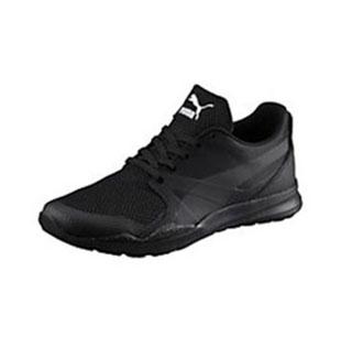 Puma-shoes-fall-winter-2016-2017-footwear-for-men-41