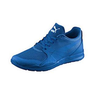 Puma-shoes-fall-winter-2016-2017-footwear-for-men-42