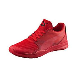 Puma-shoes-fall-winter-2016-2017-footwear-for-men-43